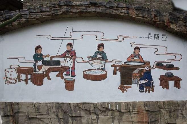 南昌墙壁彩绘,南昌彩绘墙壁,南昌彩绘墙壁公司,南昌立体画手绘