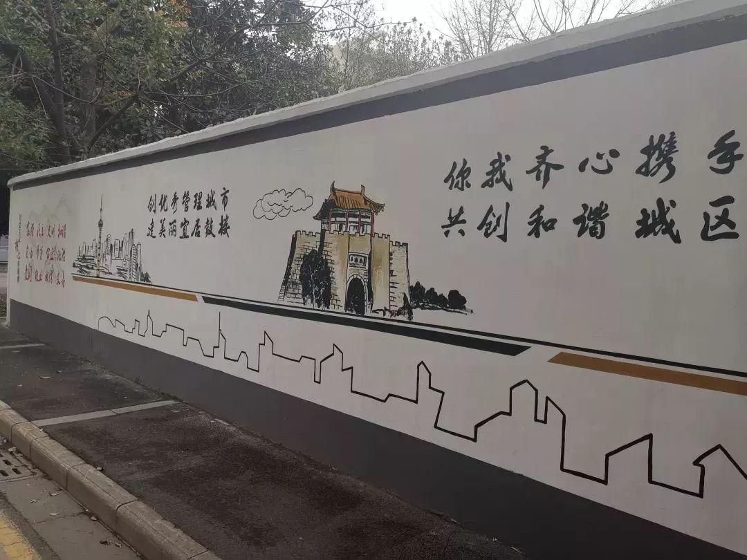南昌绘画,南昌手绘立体画,南昌涂鸦,南昌手绘,南昌手绘画,南昌彩绘