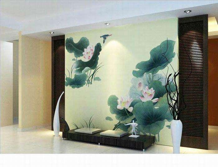 南昌喷绘墙体广告公司,南昌室内手绘,南昌幼儿园彩绘墙